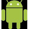 IPEVO iDocCam versions for Android