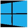 IPEVO Annotator versions for windows