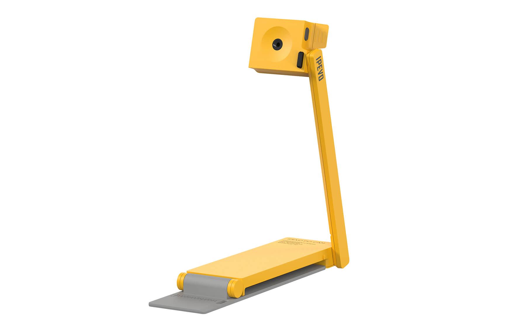 IPEVO DO-CAM Creator's Edition USB Visualiser Gallery photo 2