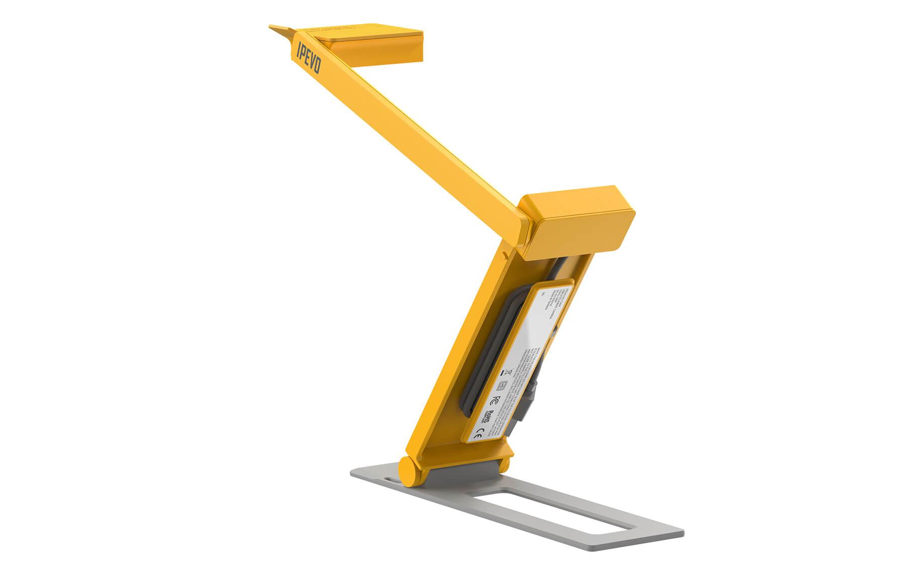 IPEVO DO-CAM Creator's Edition USB Visualiser Gallery photo 4