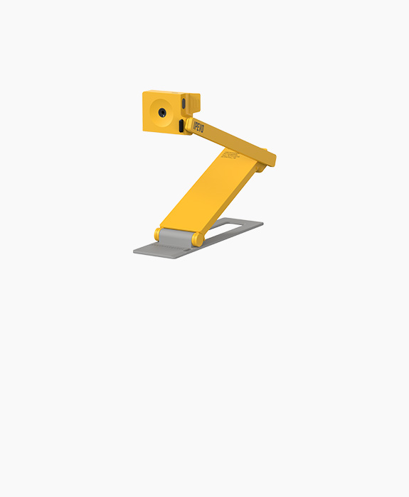 IPEVO DO-CAM Creator's Edition USB Visualiser