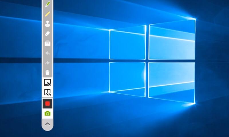 Annotator for Windows