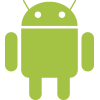 Android version for subscription