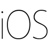 iOS version for subscription